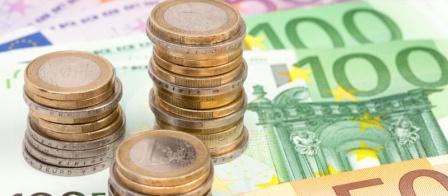 Kostenrechnung für Gründer und Gründerinnen - Tagesworkshop