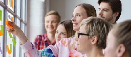 Marketing für Gründer und Gründerinnen - Tagesworkshop
